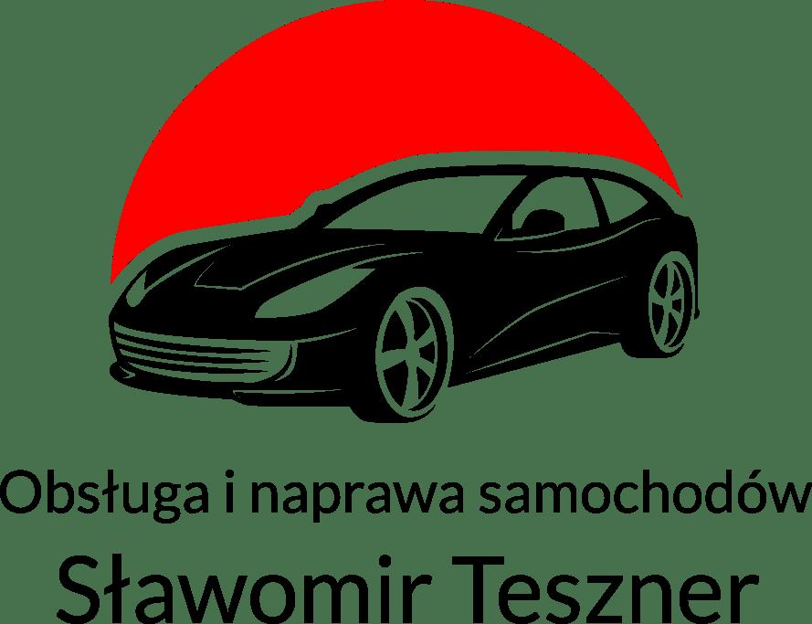 Teszner